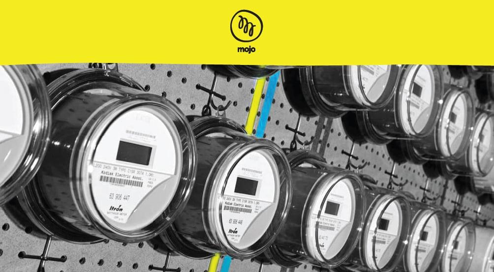 Mojo_Understanding your Meter-Banner-BNW-01